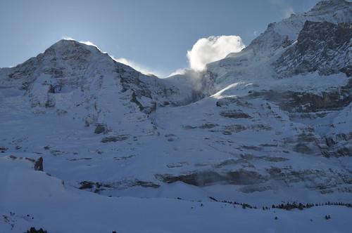 2012 Switzerland  - 917