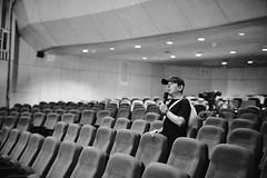 郭子導演 (Randy Wei) Tags: mitakon fujifilm speedmaster zhongyi people beyondbeauty