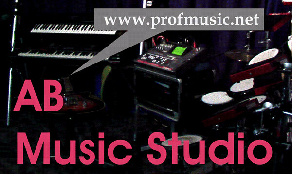 DVD-AB-Music-Studio