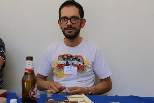 Stefano Tieri