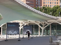 P7155868-2 (Kodiak61) Tags: ciudaddelasartes documental manuelvaldes valencia