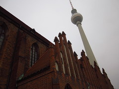 """Berlin (2) • <a style=""""font-size:0.8em;"""" href=""""http://www.flickr.com/photos/130044747@N07/35619341510/"""" target=""""_blank"""">View on Flickr</a>"""