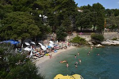 sDSC_5479 (L.Karnas) Tags: summer sommer juli july 2017 croatia hrvatska kroatien istrien istria istra rabac porto albona