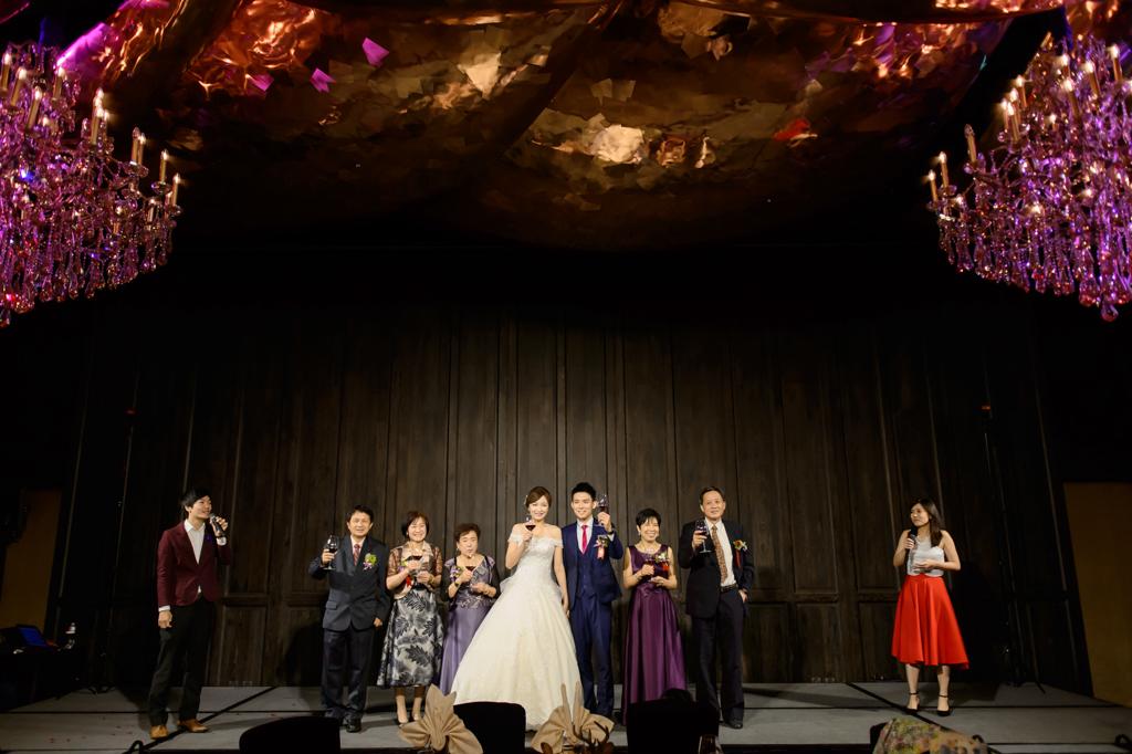 婚攝小勇, 小寶團隊, 台北婚攝, 自助婚紗, 君品, 婚禮紀錄, vivian, wedding day-060