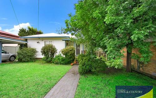 43 Newton Street, Armidale NSW