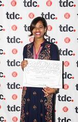 1-22 TDC 2017 Awards (Type Directors Club) Tags: tasnimatanzim risd beatricewarde scholarship awards cooperunion fonts newyork nyc tdc type typedirectorsclub