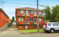 4/39 Augusta Street, Punchbowl NSW
