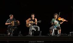 DSC_0223 (Pep Companyó - Barraló) Tags: nit musical puigreig bergueda barcelona catalunya josep companyo barralo la portatil fm