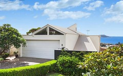 11 John Gray Close, Terrigal NSW