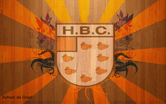 """HBC Voetbal - Heemstede • <a style=""""font-size:0.8em;"""" href=""""http://www.flickr.com/photos/151401055@N04/35738509370/"""" target=""""_blank"""">View on Flickr</a>"""