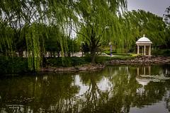 Si\xian Park, Songjiang District, Shanghai, China (Daniel Poon 2012) Tags: shanghai china musictomyeyes artistoftheyear amazingphoto 123 blinkagain blinkstomyeyes flickr nikonflickraward simplysuperb simplicity storytelling nationalgeographic ngc opticalexcellence beauty beautifullight beautifulcapture level2autofocus landscape waterscape bydanielpoon danielpoonca worldtravel superphotosgroup theamusingphotogroup powerofnikon aplaceforgreatphotographers natureimage focusandclick travelaroundthe world worldmasterpiece waterwatereverywhere worldphotography yourbestphotography mybestphotography worldwidewandering travellersworld orientalland nikond500photography photooftheyear nikonshooters landscapeoftheworld waterscapeoftheworld cityscapeoftheworld groupforallusersofnikon chinesephotographers 中华flickr摄友会