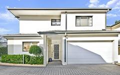 9/3 Christopher Street, Baulkham Hills NSW