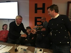 """HBC Voetbal • <a style=""""font-size:0.8em;"""" href=""""http://www.flickr.com/photos/151401055@N04/35746959490/"""" target=""""_blank"""">View on Flickr</a>"""