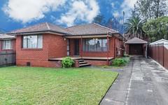 7 Crawford Road, Doonside NSW