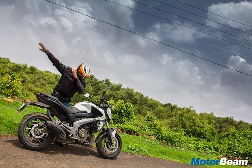 Bajaj-Dominar-400-Long-Term-03