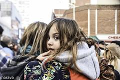La niña (marava....va) Tags: niña bella pequeña argentina nikon d 7200 nikond7200 calle