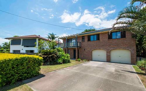 104 Milton Street, Grafton NSW
