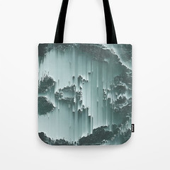 http://bit.ly/2uAdR4V (Society6 Curated) Tags: society6 art design creativity buy shop shopping sale clothes fashion style bags tote totes
