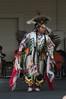 "Warrior Dance (joe_goodings) Tags: canada 2017 calgary calgarystampede ""indian village"" siksika stampede"