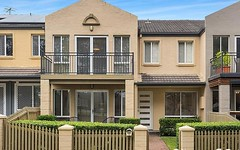 12 O'Reilly Way, Rouse Hill NSW