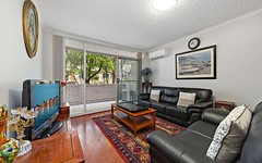 26/26 Charles Street, Five Dock NSW