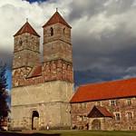 Vessra Abbey thumbnail