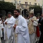 Festa di San Camillo - Bucchianico