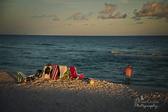 Beached (donna.chiofolo) Tags: sand water light mood atmosphere circumstances florida beachlife emeraldcoast serenity