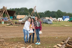 GoUrban_170727_Camp_007