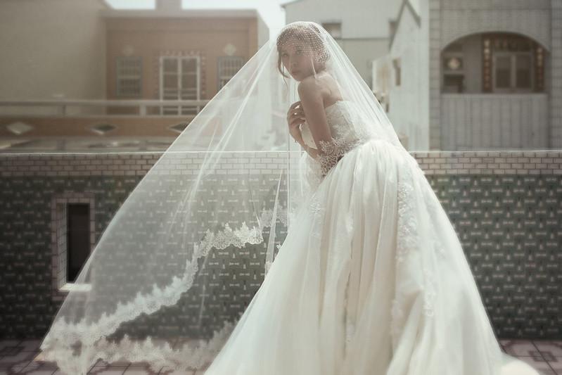 婚10 拷貝