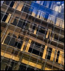 455 Fort Street - Detroit, Michigan USA (Will-Jensen-2020) Tags: downtown city warehouse architectsoffice classic rehabilitation rehab technology architecture building transparent glazed glazing 4sided silicone glass curtainwall 455fortstreet detroit michigan usa