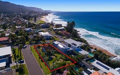 13 Tasman Parade, Thirroul NSW
