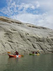 hidden-canyon-kayak-lake-powell-page-arizona-southwest-0891