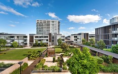 874/2 Cooper Place, Zetland NSW