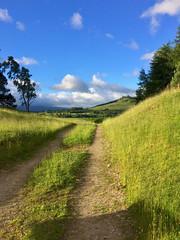 Laggan, Newtonmore, Scotland
