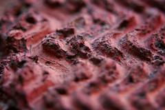 Brickwork (rb6102) Tags: macromonday memberschoicetexture brickwork brick