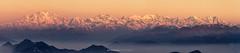 #005 Swiss Alps 2017 (Enrico Boggia | Photography) Tags: monterosa rosa alba prealpiluganesi prealpi alpi alpisvizzere puntadufour matterhorn ceresio dom strahlhorn weissmies lagginhorn fletschhorn