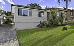 82 Henry Parkes Drive, Berkeley Vale NSW