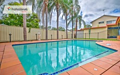 8 Tallwood Place, St Clair NSW