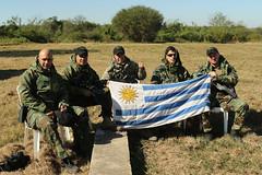 Fuerzas Comando 2017 (SOCSOUTH) Tags: uruguay fuerzascomando17 army fuerzascomando fuerzascomando2017 sf socsouth sof specialforces specialoperations specialoperationscommandsouth ussocom ussouthcom cerrito asuncion paraguay