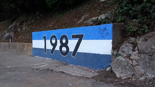 lovran_1987
