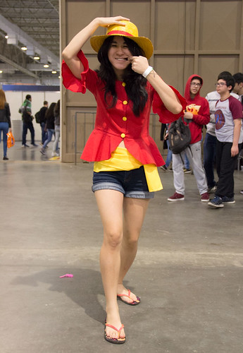 anime-friends-2017-especial-cosplay-parte-2-16.jpg