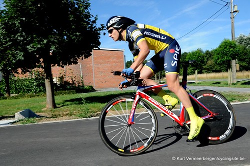 TT vierdaagse kontich 2017 (189)