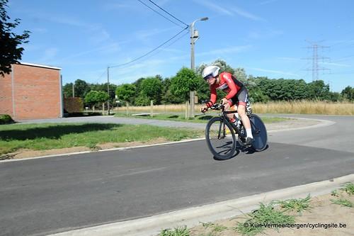 TT vierdaagse kontich 2017 (149)