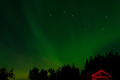IMG_5870 (AdvantagePhotography) Tags: advantagephotography northernlights aurora borealis night sky star starry astrophotography aurorachasers canada bigdipper stars