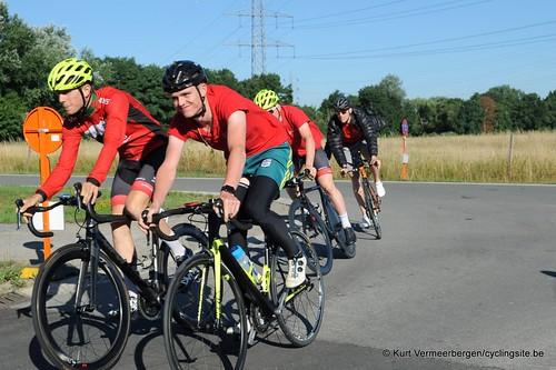 TT vierdaagse kontich 2017 (11)