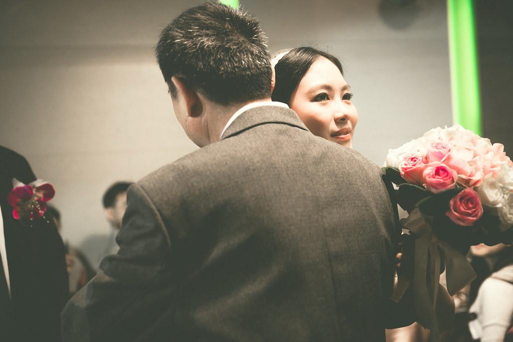 肇君&惠綺、婚禮_0597