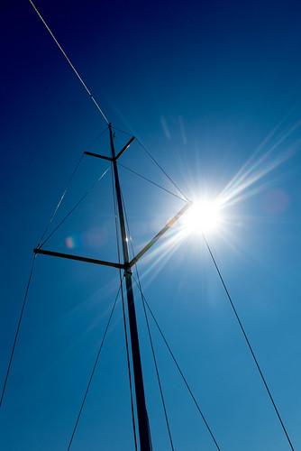 keithlevitphotography winnpeg gimliyachtclub sailingdoublehanded29er canadasummergames sailing