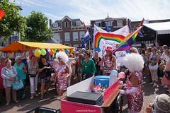 DSC07418 (ZANDVOORTfoto.nl) Tags: pride beach gaypride zandvoort aan de zee zandvoortaanzee beachlife gay travestiet people