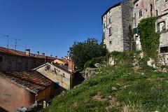 sDSC_7109 (L.Karnas) Tags: summer sommer juli july 2017 croatia hrvatska kroatien istrien istria istra labin albona